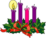 advent wreath.png