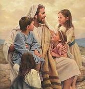 Jesus holding children.jpg
