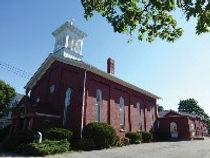 St. Anne's Church.jpg