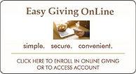 easy-giving-online-300x162.jpg