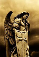 st-michael-the-archangel-3.jpg