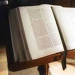 lectern and bible.jpg