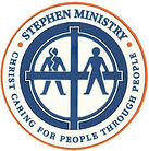 stephen ministry.jpg