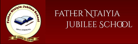 Jubilee%20School%20logo_edited.jpg