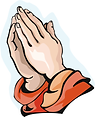praying hands.png