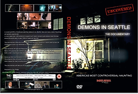 rear DVD cover