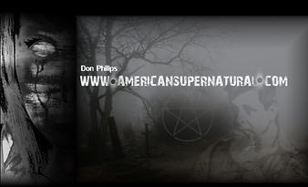 www.americansupernatural.com poster