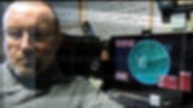 Barry Fitzgerald EVP analyst
