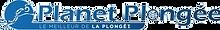 planet-plongee-logo-1536136952 (1).png