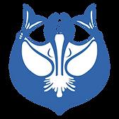 cmas-1-logo-png-transparent.png