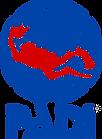 Padi_Logo.png