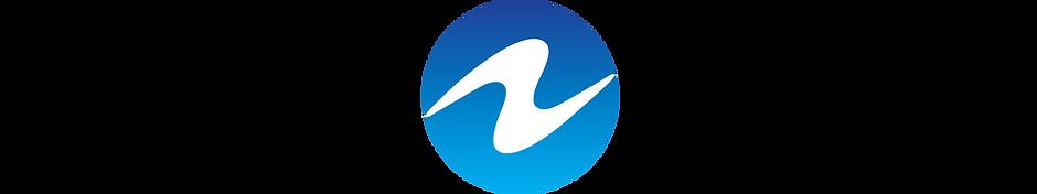 Logo_Aqualung.svg.png