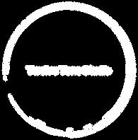 Twelve Tone Studio logo