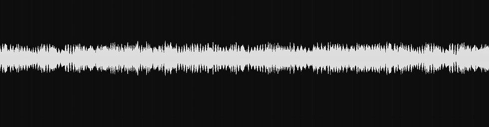 Logic Waveform.jpg