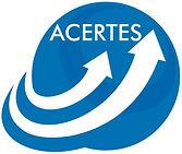 LOGO ACERTES -FLECHA GLOBO.jpg