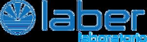 LogoCORPORACIÓN_LABER.png
