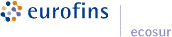 logo-eurofins-ecosur-sin-fondo0251dea225