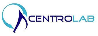 logo centrolab jpg_edited.jpg