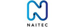 NAITEC-CEMITEC.png