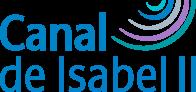 LogoCANAL ISABEL II.png
