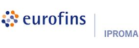EUROFINS IPROMA.png
