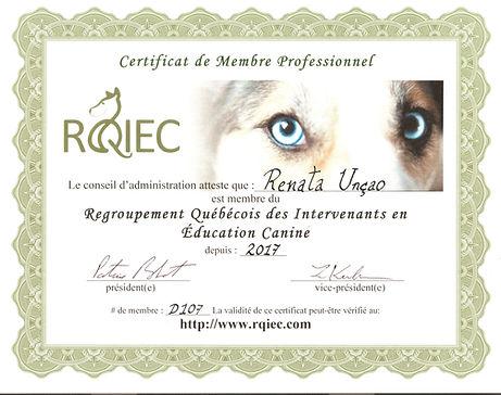 RQIEC - Rénata Unçao.jpg