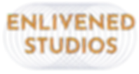 Enlivened%20studios_edited.png