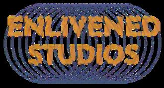 Enlivened%20studios_edited.png