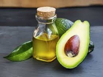Avocado  Oil  125.ml