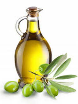 Olive Oil  Organic 125.ml