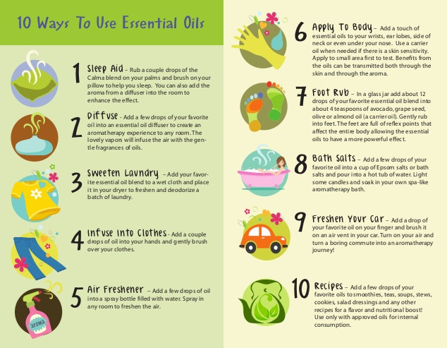 bellavita-essential-oils-user-guide-prel