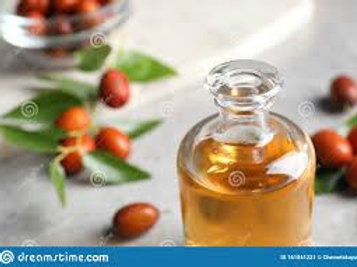 Jojoba  Oil  125.ml