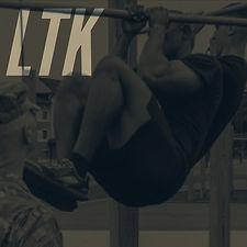 LTK2.jpg