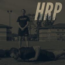 HRP2.jpg