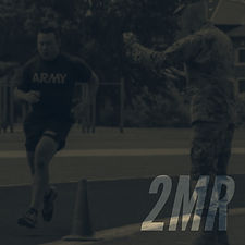 2MR2.jpg