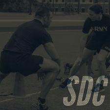 SDC2.jpg