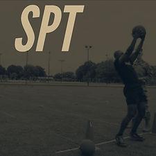 SPT2.jpg