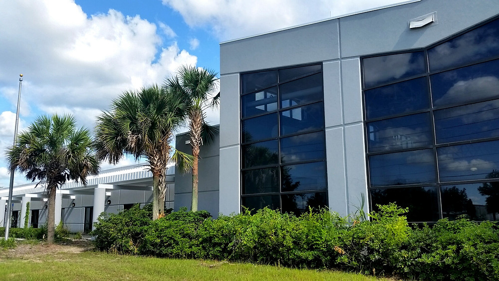 Ocala Commercial Real Estate, Ocala Commercial Realtor