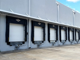 Warehouses For Sale in Ocala