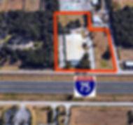 Close Aerial.jpg
