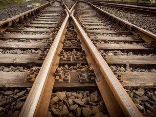 The Rail Advantage in Ocala