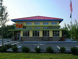 For Sale!  NNN Single Tenant $2,000,000
