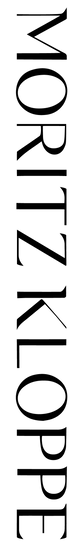 Logo_Zeichenfläche 1 2.png