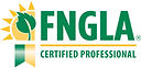 FNGLA Certified Horticultural Professional
