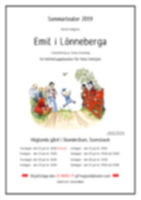 Affischförslag_bioformat-1.png