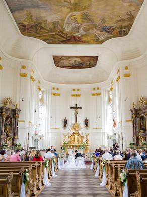 Kirchliche_Trauung4.jpg