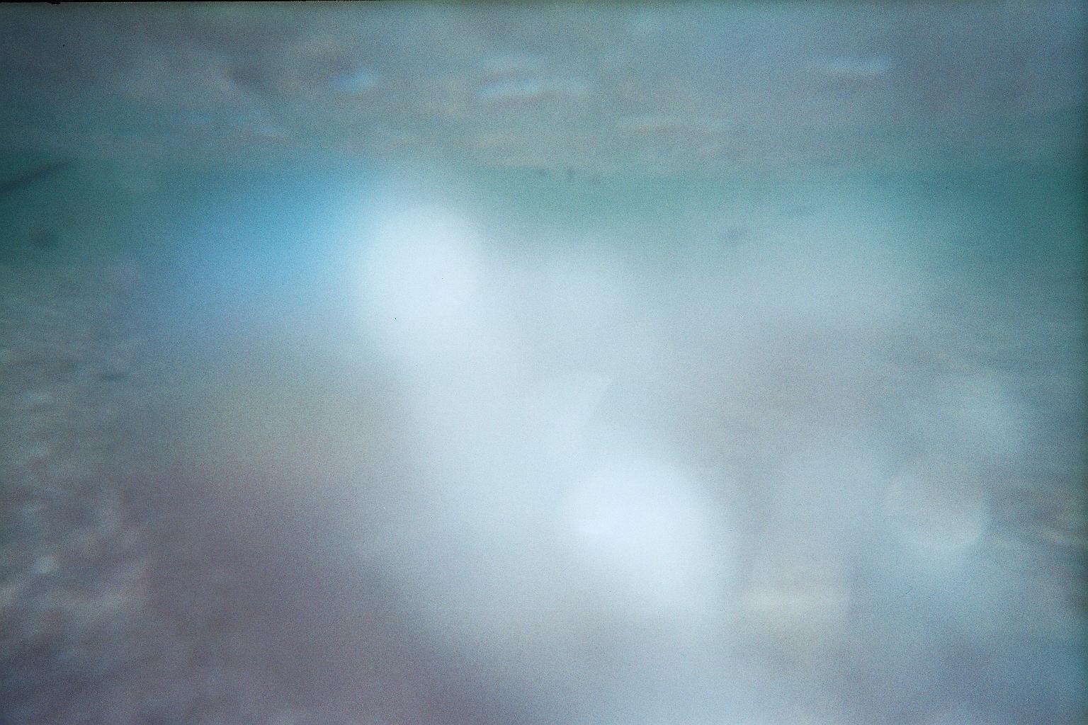 Bild013_Neg.Nr.8A Kopie