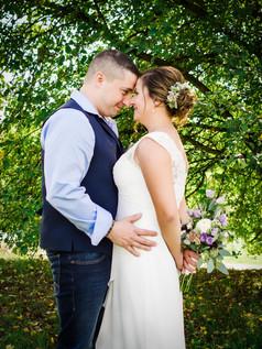 Hochzeitsfotos_Saarland2