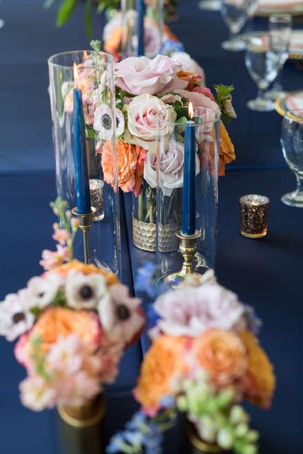 PatriceandNathan-Wedding_Pre-Ceremony_82