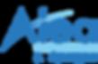 Logo-ALEA_assurances_épargne_avec_&.png
